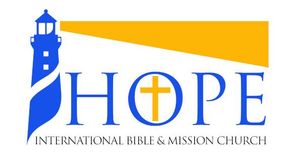 Hope International Bible & Mission Church